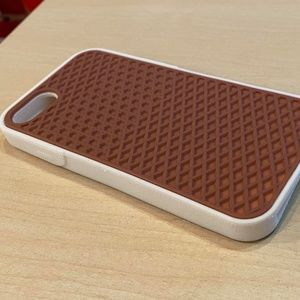 Vans Off The Wall Phone Case  iPhone 6,7, or 8
